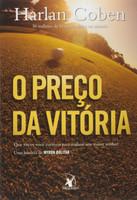 O preço da vitória (Português)