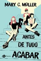 Antes de tudo acabar (Português)