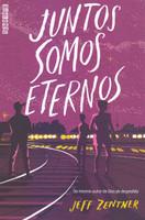 Juntos somos eternos (Português)