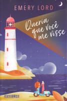 Queria que você me visse (Português)