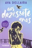 Aos dezessete anos (Português)