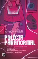 Polícia paranormal (Português)