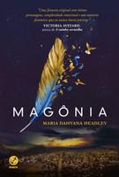 Magônia (Português)