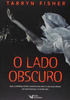 O Lado Obscuro (Português)
