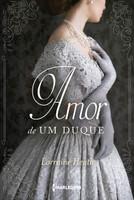 O amor de um duque (Português