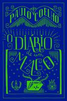 O diário de um mago (Português)