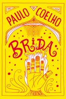 Brida (Português)