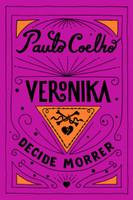Veronika decide morrer (Português)