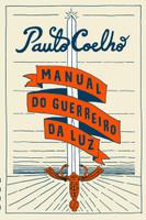 Manual do guerreiro da luz (Português)