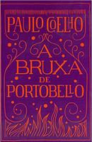 A bruxa de Portobello (Português)