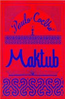 Maktub (Português)
