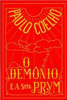 O demônio e a srta. Prym (Português)