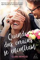 Quando dois corações se encontram (Português)