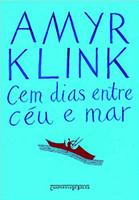 Cem dias entre céu e mar (Português)