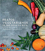 Pratos Vegetarianos de Dar Água na Boca (Português)
