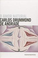 O amor natural (Português)
