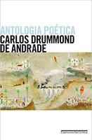Antologia poética (Português)