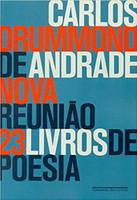 Nova reunião (Português)