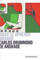 Amar se aprende amando: Poesia de convívio e de humor (Português)