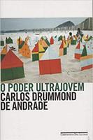 O poder ultrajovem (Português)