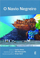 O Navio Negreiro (Português)