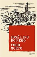 Fogo morto (Português)