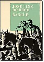 Banguê (Português)