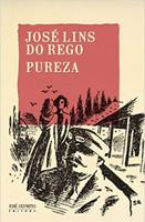 Pureza (Português)