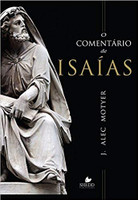 O Comentário de Isaias (Português)