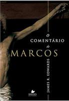 O Comentário de Marcos (Português)