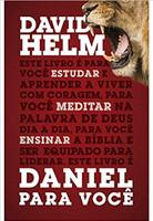 Daniel Para Você (Português)
