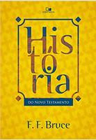 História do Novo Testamento (Português)
