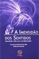 A Imensidão dos Sentidos (Português)