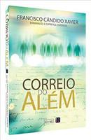 Correio do Além (Português)