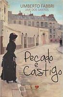 Pecado e Castigo (Português)