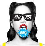 Anitta - Bang