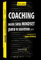 Coaching Mude Seu Mindset Para O Sucesso Vol. II