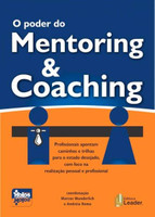 o Poder Do Mentoring & Coaching