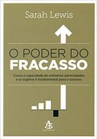 O poder do fracasso (Português)
