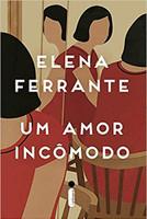 Um Amor Incômodo (Português)