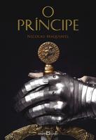 Edição antiga - O Príncipe