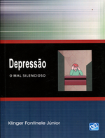 Depressão - o Mal Silencioso
