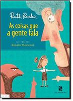 As Coisas que a Gente Fala (Português)