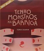 Tenho Monstros na Barriga (Português)