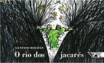 O Rio dos Jacarés (Português)