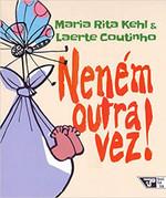 Neném Outra Vez! (Português)