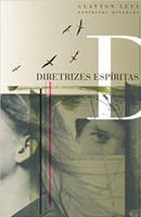 Diretrizes Espíritas (Português)