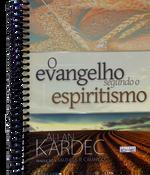 O Evangelho Segundo o Espiritismo - Espiral
