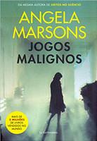 Jogos Malignos (Português)