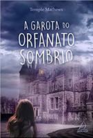 A garota do orfanato sombrio (Português)